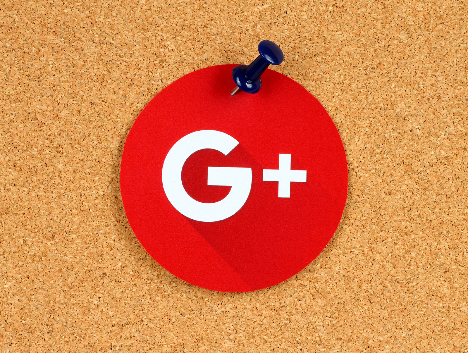 Google+ No-No's and To Do's